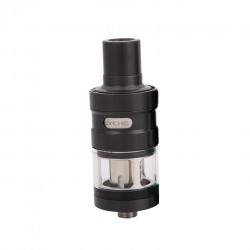 Eleaf LYCHE atomizer with RBA coil head