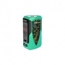 Vaporesso Tarot Baby 85W Box Mod