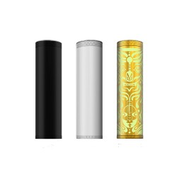 3 colors for Uwell Soulkeeper Mech Mod