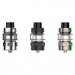 3 colors for VOOPOO Maat Tank
