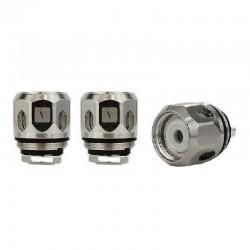 3pcs Vaporesso GT CCELL 2 Coil