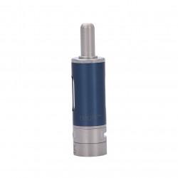 Kanger Aerotank MOW Atomizer with 1.8ml Capacity  - Blue