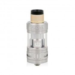 Uwell Crown III mini Sub Ohm Tank