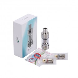 Eleaf Melo 2 4.5ml Atomizer