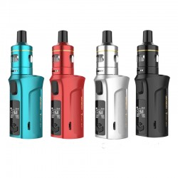 4 Colors for Vaporesso Target Mini 2 Kit