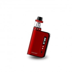 Smok OSUB Plus 80W Kit