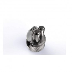 Kanger Cupti Kit Replacement Coil Head CLRBA Head