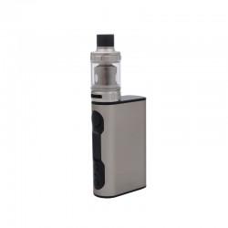 Eleaf iStick QC 200W Kit