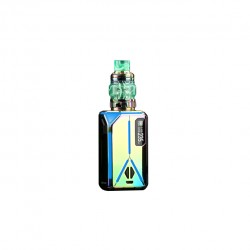 Eleaf Lexicon with ELLO Duro Kit