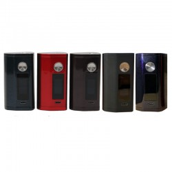 5 colors for asMODus Minikin 3 Mod