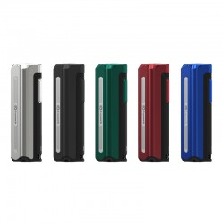 Joyetech EXCEED X Battery