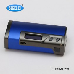 Sigelei Fuchai 213W