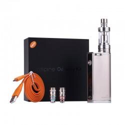 Aspire Odyssey Kit