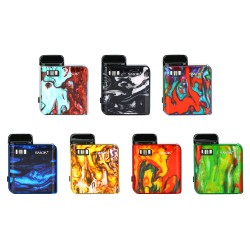 7 colors for SMOK MICO Pod Kit