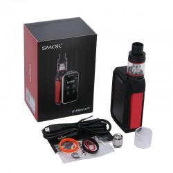 Smok G-PRIV 220 TC/VW Kit