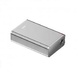 SMOK R200 TC Mod