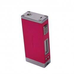 -Innokin iTaste MVP 3.0 Battery Kit 30W - red