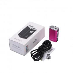 Eleaf  Mini iStick Box Kit 1050mah Battery- Red