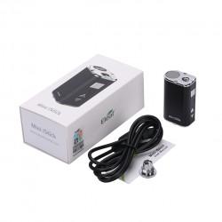 Eleaf  Mini iStick Box Kit 1050mah Battery- Black