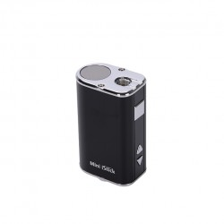 Eleaf  Mini iStick Simple Pack 1050mah Battery-Black