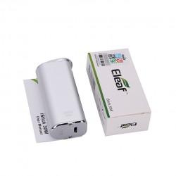 Eleaf iStick 30W VV/VW Mod 2200mah Battery -Silver