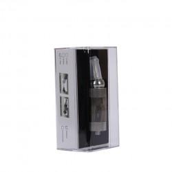 Innokin iClear 30 Atomizer - black
