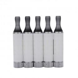 Innokin iClear 16B 2.4ml Atomizer - white