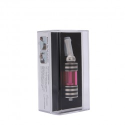 Innokin iClear 30B Atomizer - red