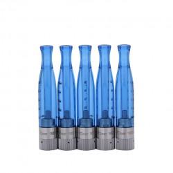 5pcs Innokin iClear 16D Atomizer - blue