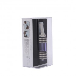 Innokin iClear 30B Atomizer - purple