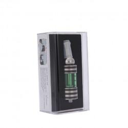 Innokin iClear 30B Atomizer - green