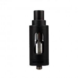 Wotofo Serpent RTA Atomizer - Black