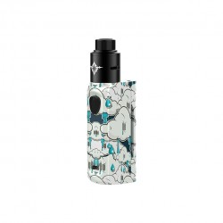 Rincoe Manto Mini 90W Kit