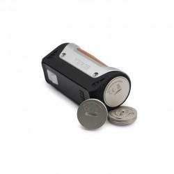 Geek Vape Aegis Battery Cap for Aegis Mod