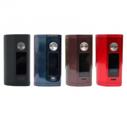 asMODus Minikin 3 Mod All Colors