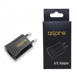 Aspire A/C EU Adapter