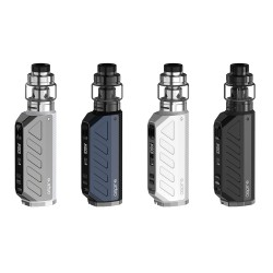 Aspire Deco Kit Full Colors