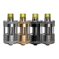 Aspire Nautilus GT Tank Full Colors