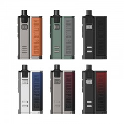 Aspire Nautilus Prime X Kit All colors