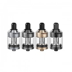 Aspire Nautilus XS Tank Full Colors