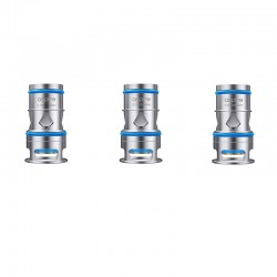 Aspire Odan Replacement Coil
