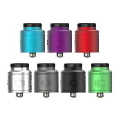 Augvape Druga 2 RDA Full Color