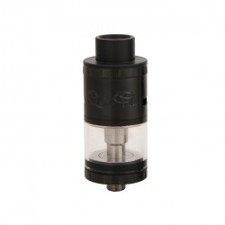 Aspire Quad-Flex 4-in-1 Survival Kit Tank Kit