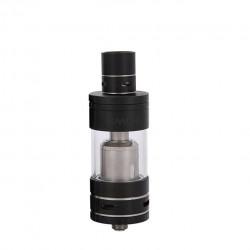 SMOK TFV4 Atomizer Sub Ohm Tank Full Kit 5ml-Black