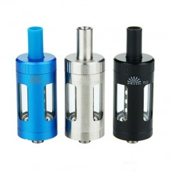 3 colors for Innokin Prism T22 Tank