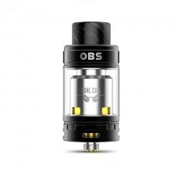 OBS Crius 2 RTA Dual Coil Version