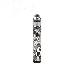 Freemax Twister Kit Black