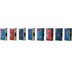 8 Colors For Blitz M1911 200W Mod