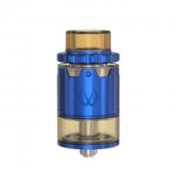 Vandy Vape Pyro V2 BF RDTA