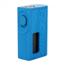 Hugo Vapor Squeezer BF Mechanical Box Mod
